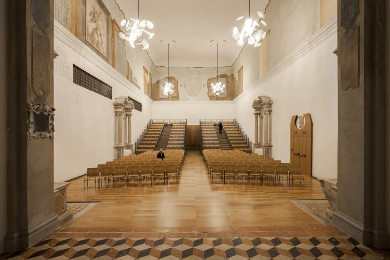 Chiesa-di-San-Teonisto-restaurata