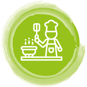 Icone__Le5vie_di_Giorgio-Corsi di cucina