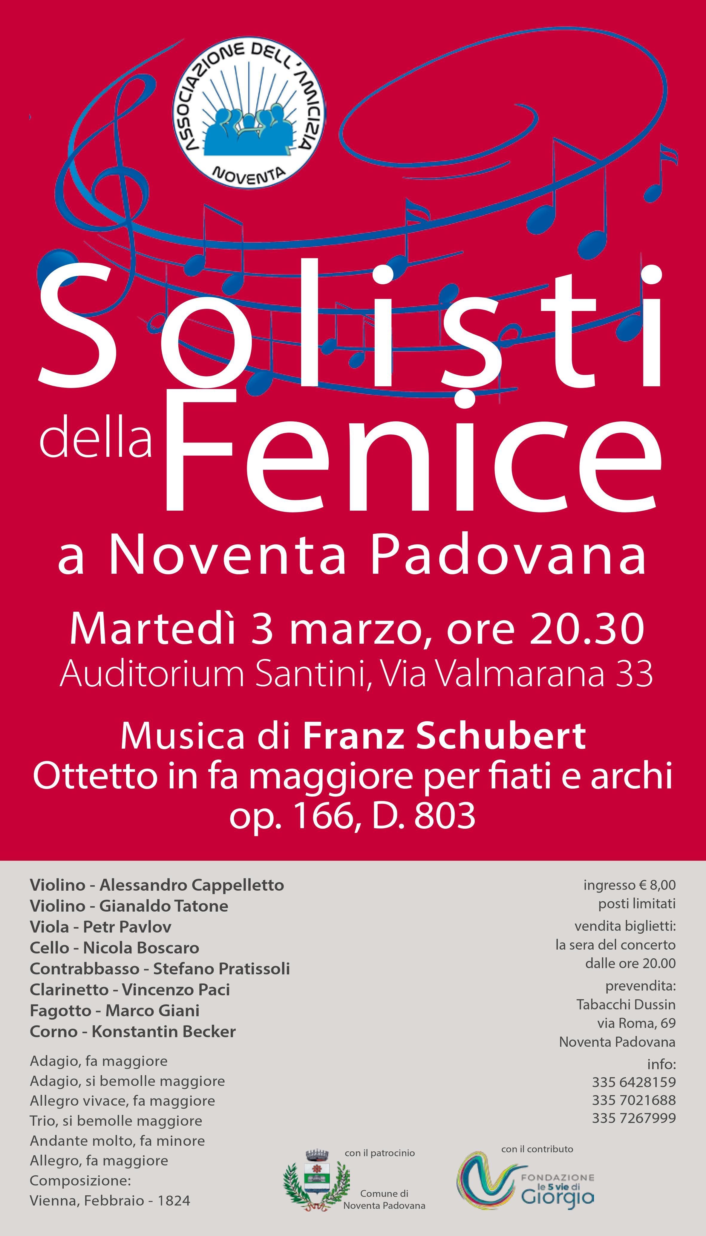 ottetto_solisti_fenice